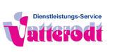 Inge-Burkhard-Vatterodt-Logo