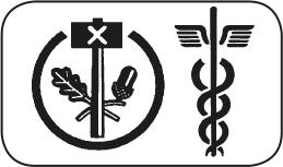 Logo-Gewerbeverein2