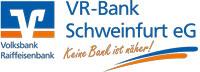 Schulze-Oliver-logo