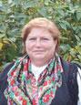 Inge Burkhard-Vatterodt