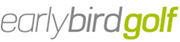 logo_ebg180