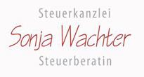 Sonja Wachter
