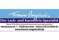 Angelicchi-Franco