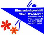 Wiederer-Elke-logo